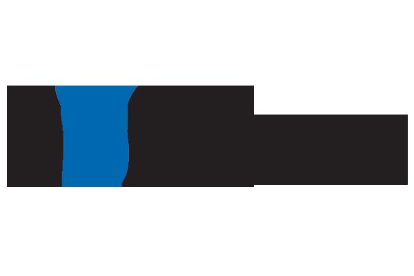 Dormont Logo