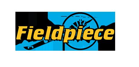 Fieldpiece Logo