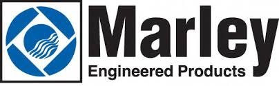 Marley Engineered Products Logo