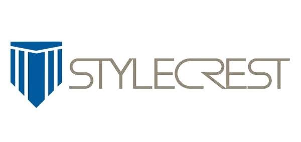 Stylecrest Logo