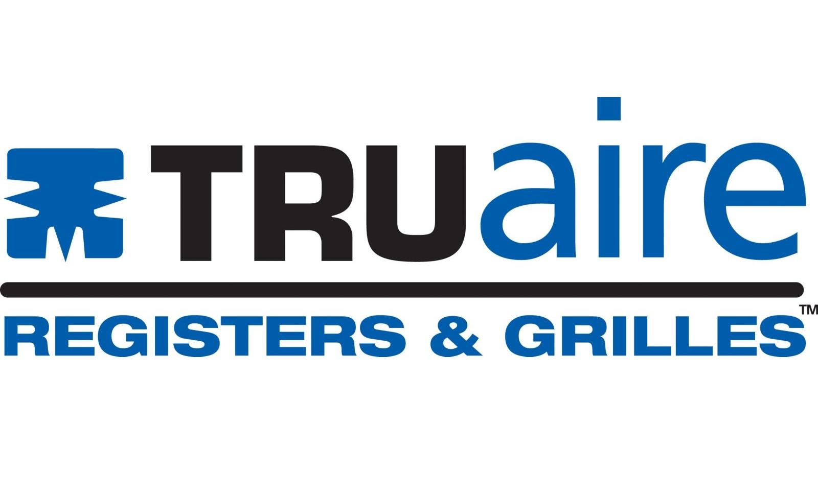 TruAire Logo