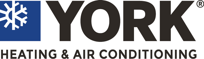 York Heating & Air Conditioning